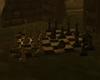 ( K ) DR  Chess