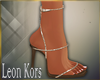 c Ivana Shoes
