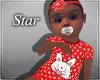 Baby Girl E Male