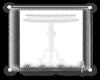 Little table white