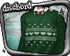 |Ð| Mens Xmas Sweater G