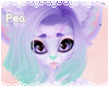 P! Meji Hair 2