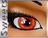 [sl]Alllure Eyes Rage
