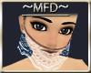 MFD Face Veil