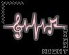 !N Radio Pink