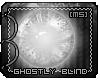 [M] Ghostly Snow