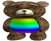 LGBT Teddy Bear