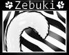 +Z+ Snow Tail V1