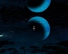 ^MK^ Moon Romance ^_^