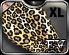 EV LeOparD Skirt RLL