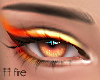 ‡‡ fire