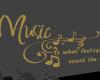 Quote Music