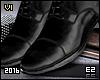 Ez| Formal Shoes #1