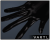 VT | Leather Glove v2 *R