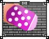 [D18] Pinks Dots