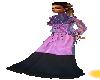 !DO! Praise Dress 5