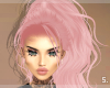 S ! Jasmine Rose
