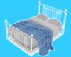 [Kit]Bed