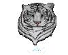 le_White Tiger