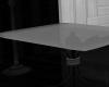 Grey Deco Table