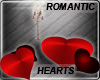 Romantic Hearts