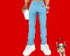 TR Pants.$