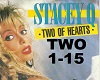 Two Of Hearts-Stacey Q