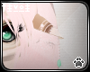 Tiv| Rina Ears (M/F) V1
