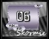 [SK]Derivable Fram V2