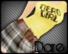 D ~ Nerd Girl