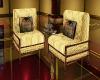 ~TQ~golden chairs