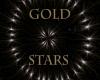 DJ Gold Stars