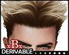 xBx - Hal - Derivable