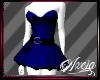 A.:. DayDream Dress V2