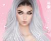n| Romiella Storm