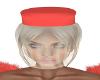 Felis Pillbox Hat