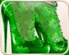 !NC Jade Pearl Silk Plat