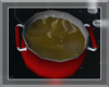 Lasagna Noodles Boiling