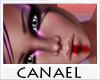 [CNL]Vanity skin