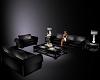 ~MG~ Eveglow Sofa Set