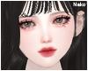 ♪ Dawn MH - sparkle