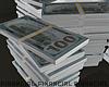 Money Pile.1