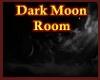 *LL*Dark Blue Moon
