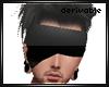 Numata Mask Male
