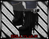DL*Cowgirl Cass Boot  B*