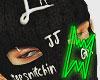 $$$ Zrilla Custm Mask