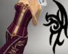 [P] Lady Arianna