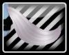 Cosmic Tail