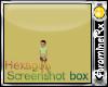 (ARx) Screenshot Set Y*