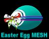 Easter Egg *Mesh